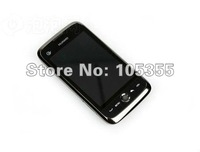 Free shipping DHL / EMS +huawei c8600 , activity port support tems test phone