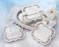 9set 18pcs birthday gifts ideas,wedding favors ideas coasters BETER-BD025 http://Shanghai-Beter.taobao.com