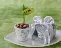 20box baby shower games, Wedding Gifts Ideas BETER-TC005 TEL: +86-21-57750096, http://Shanghai-Beter.taobao.com