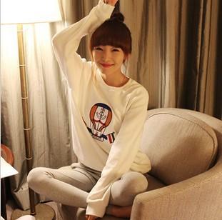 Женские толстовки и Кофты Womens hoodies 2015 o женские толстовки и кофты brand new 2015 o 408389