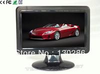 10 inch HDMI  Monitors VGA/DVI/HDMI  in 1080p HD  +DHLFree Delivery