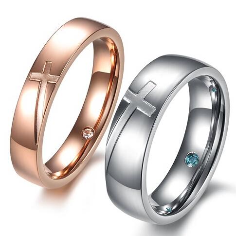 Popular Replica Super Bowl Rings Buy Cheap Replica Super Bowl Rings Lots From China Replica