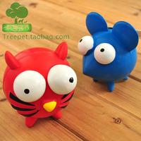 Pet afen pet sound toys cat dog toys