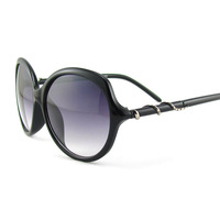 Aimy 2013 sunglasses fashion sunglasses anti-uv star style female 3268