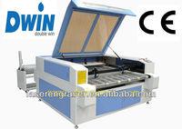auto feeding laser cutting machine priceDW1610