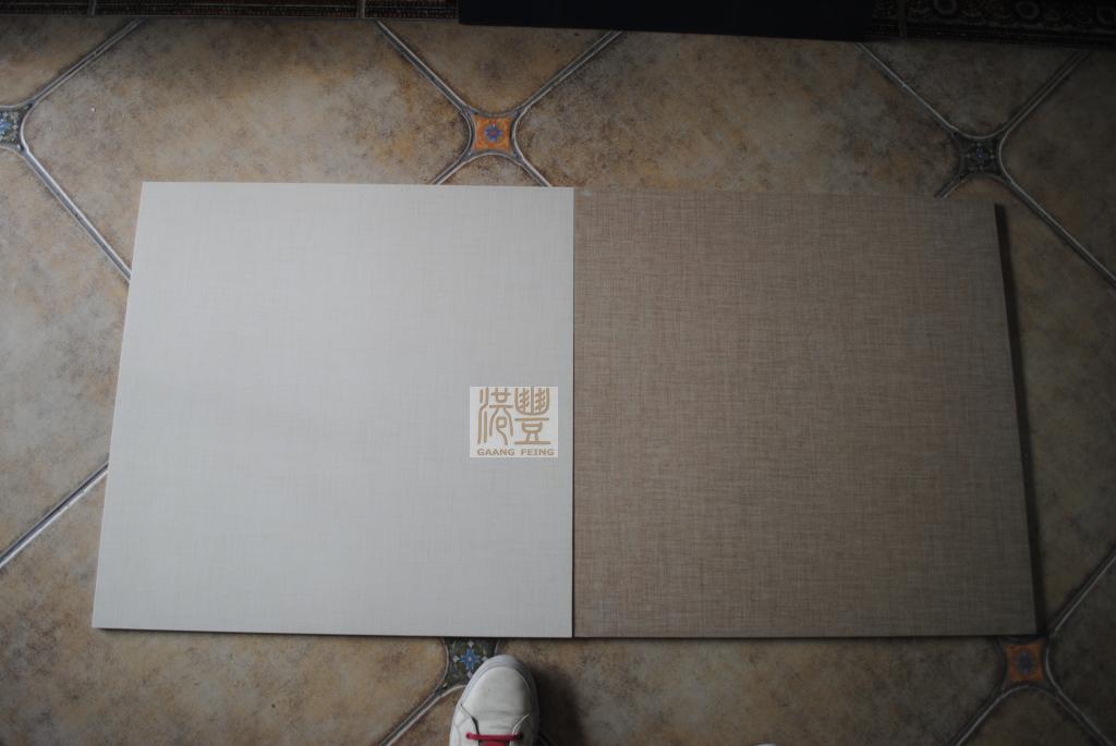Online kopen Wholesale vloertegels textuur uit China vloertegels textuur Groothandel