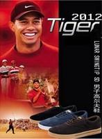 freeshipping --- ,Golf shoes, sports shoes,men's sport shoes ,100%original ,,size 39-44