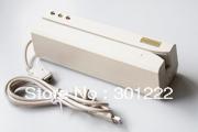High quality 3 tracks msr magnetic card readers MSR609
