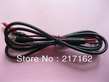 popular coaxial cable bnc