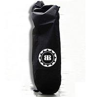 Backfire 2013 New Design Cheap street style skateboard bag for  hot sales