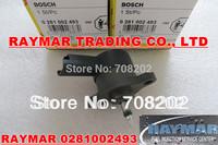DRV pressure regulator 0281002493 for CITROEN 139925, SUZUKI 15610-67G00