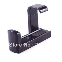 New 2013 Cell Phone Universal Bracket Adapter Mount For Tripod for iPhone 5 4S 4G for iPod for Touch  #30940