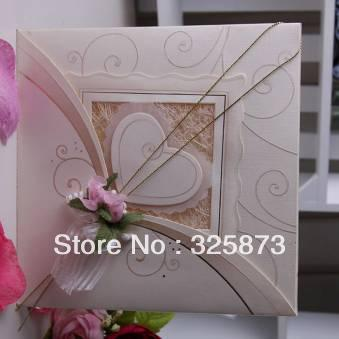 2013 Uk Nice Decorations Style Create Your Own Butterfly