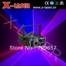 cheap fan laser
