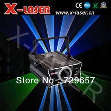fan laser reviews