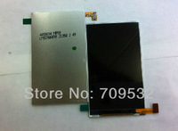 New OEM LCD Display Screen Replacement For Nokia Asha 311 Free Ship+Safety Package