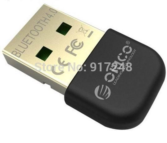 1= usb bluetooth 20 adapter dongle