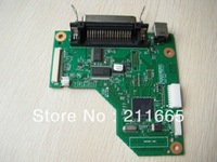 Free shipping 100% test  formatter board for HP P2035 (CC525-60001) mainboard on sale