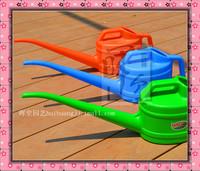 Free Shipping Gardening supplies zs8766 statuesque shower water bottle water bottle 12.8