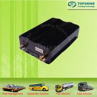 Original Manufacturer mini Power Cut-off alert GPS Tracker (VT111)