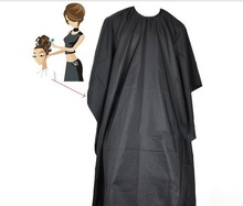 wholesale hair cutting gown