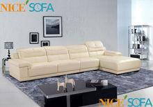 wholesale designer leather sofa
