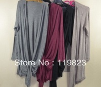 Counters brand 2013 autumn wear women's cardigan
