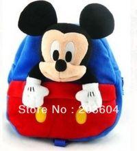 popular anime plush bags