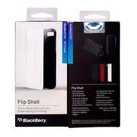 For blackberry z10   flip shell z10 sleep holster z10 mount slammed protective case