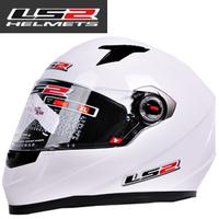 Ls2 motorcycle helmet quality safety helmet ff358