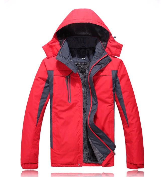-8XL-7XL-6XL-2013-Nian-fashionable-best-selling-brand-winter.jpg