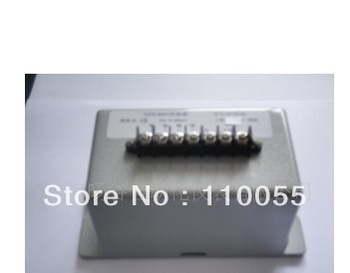 Frequency current converter XPZ-03