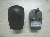 UK USB AC DC Power Supply Wall Charger Adapter MP3/4 DV 100pcs/lot