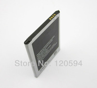 Original  Battery Galaxy mini S4  for Samsung I9190  I9198  I9192  I9195  B500AE  free shipping