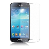 ENKAY Anti-glare  Matte Protective Film Screen Protector for Samsung Galaxy S4 mini / i9190 Free Shipping