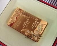 2013 HOT New in box S.T. Dupont Ligne Lighter