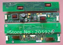 cheap lcd panel inverter