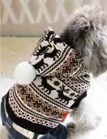Сумка-переноска для собак  z189