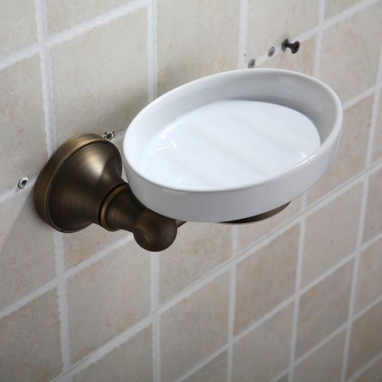 Groothandel vintage zeepkist kopen vintage zeepkist partijen uit china vintage zeepkist - Mode badkamer ...