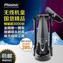 popular nozzle vacuum cleaner