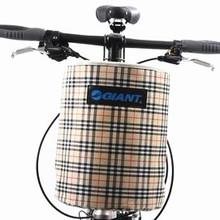 popular bike folding basket