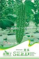 Free shipping 150 Momordica charantia L.balpear seeds,,Hydrangea plant seeds,original pack seeds