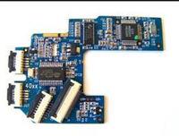 3K3Y ODE 3k3y-S Slim Sata Super Slim Version 3KS + 40XX Adapter For PS3