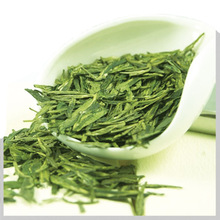 250g Dragon Well, Chinese Longjing green tea, West Lake tea, China green tea for man and women health care