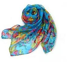 popular scarves reviews