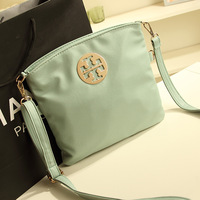 Free shipping 2013 vintage small bag fashion women's handbag messenger bag  cheap nice couture handbags