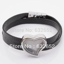 leather bracelet price
