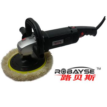 Tibesti car professional beauty polishing machine floor marble waxing machine 220v adjustable
