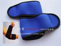 free shipping Sports elbow adjustable elbow thermal elbow basketball badminton elbow flanchard