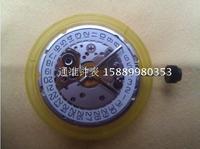 Mechanical watch movement seagull movement eta2824-2 gold white
